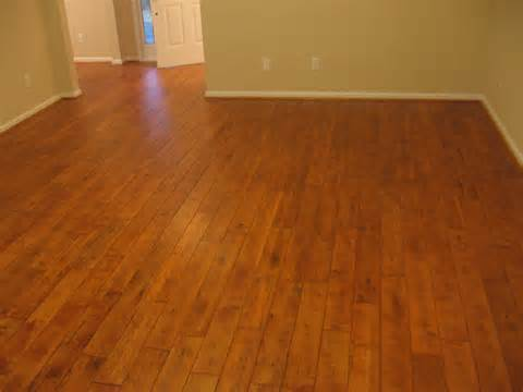 Cleaning Wood Floors Gallery Of Foolproof Tips For